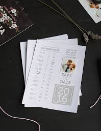 calendar save the date free printable save the date calendar inserts weddings ideas