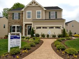 Ryan Homes Rome Model Floor Plan The Rome Is Our New Home Elevation C More Pictures
