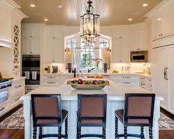 t shaped kitchen island t shaped island houzz