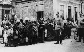Shared History Council Of Europe To Cure Amnesia About The History Of Roma In Europe Human