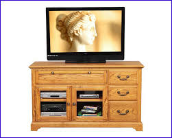 light wood tv stand 57 lcd tv stand directertainmentcenters com furniture blog