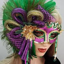 mardi gras masquerade 468 best faberge eggs and mardi gras masks images on