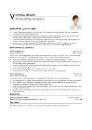 Resume Template Windows 7 7 free resume templates free printable resume templates word awesome