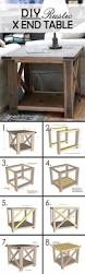 System Build 6 Cube Storage by Best 25 Cube Shelves Ideas On Pinterest Living Room Shelves