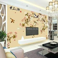 wallpapers designs for home interiors wallpaper design home decoration home office wallpaper home alone