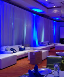 Pipe N Drape Party Rentals Denver Co Colorado Event Rentals And Party Rental