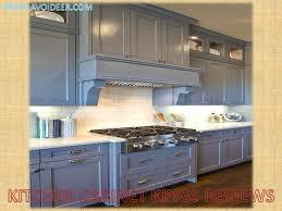 best rta cabinets reviews amazing best rta kitchen cabinets review 5 stock kitchen