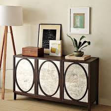 Dining Room Consoles Buffets by 49 Best Buffets Images On Pinterest Credenza For The Home And