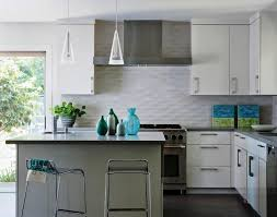 white kitchen backsplashes best backsplash ideas for white kitchen 7315 baytownkitchen