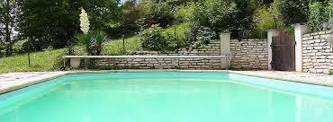 chambre hote morvan le chaletchambres dhotes le chalet entre morvan et canal du