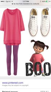 Monster Inc Halloween Costumes Best 25 Teen Halloween Costumes Ideas On Pinterest Friend