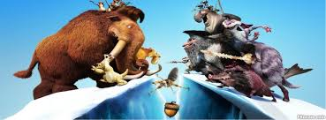download ice age continental drift covers ice age