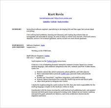developer resume examples hitecauto us