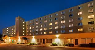 College Home Decor Apartment Best Apartments In State College Home Decor Interior