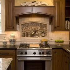 Kitchen Stove Backsplash Kitchen Stove Backsplash Ideas Spurinteractive