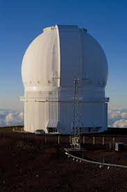 206 best astronomical observatories images on pinterest