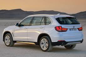 Bmw X5 5 0i Specs - used 2014 bmw x5 diesel pricing for sale edmunds