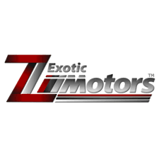 logo dodge charger z exotic motors on twitter