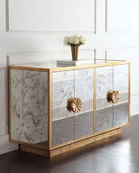 modern glass buffet cabinet amazing modern glass buffet cabinet