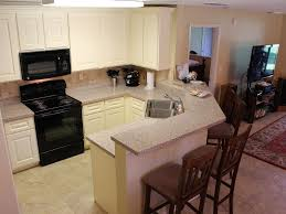 Floors And Kitchens St John Sportsmans Lodge 3 Bedroom 2 Bath On The Vrbo