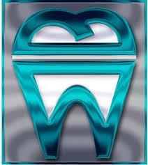 Dr Barnes Dentist Connect With Dr Kyra Barnes Dentist Dds Barnes Walton Dental
