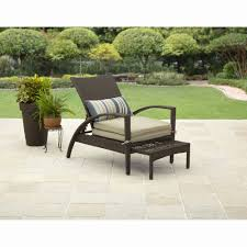 30 new outdoor furniture gliders images 30 photos home improvement