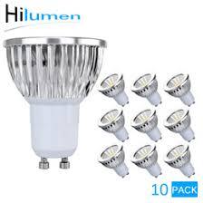 discount 5w led bulb equivalent 2017 5w led bulb equivalent on