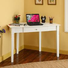 home design remarkable laptop desks for small spaces with black