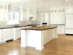 cape cod style house kitchen remodel designs small subscribed me