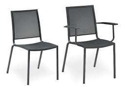 Mesh Patio Furniture Alluring Mesh Outdoor Furniture American Tables And Seating 90b