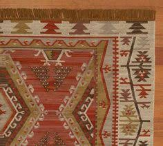 Pottery Barn Kilim Pillow Cover Pottery Barn Kilim Rug Roselawnlutheran