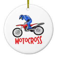 chopper motorbike ornaments keepsake ornaments zazzle