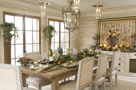 French Country Dining Rooms Beautiful Country Dining Rooms - French country dining room chairs