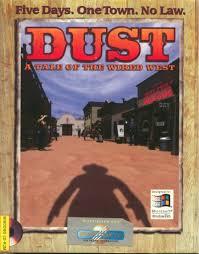 post it videogames page 1 richieste vecchi giochi arena80