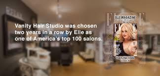 vanity hair studio 603 430 8689 33 deer street portsmouth nh