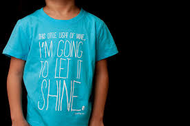 This Little Light Of Mine Blog This Little Light Of Mine Soft Pink Toddler T Shirt Pink
