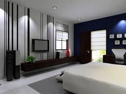 wonderful home decor bedroom gallery best idea home design