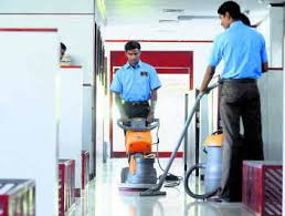 house keeping work u0026 pest control work service provider from ahmedabad