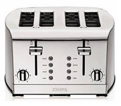Bread Toasters Top 10 Best Bread Toasters In 2017 Bestselectedproducts Top 10