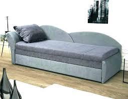 comment teindre un canap en tissu peinture pour tissus canapac best of incroyable mobilier moderne