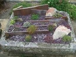 505 best gardens miniature container string images on pinterest