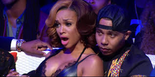 lyrica anderson love and hip hop can you guess which love and hip hop hollywood cast member said