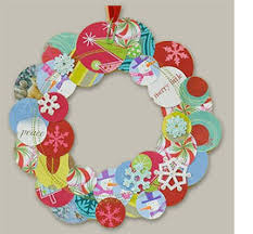 home dzine craft ideas easy ideas for greeting cards u0026 gift tags