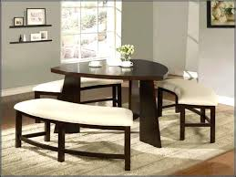 triangle shaped dining table triangle dining room tables dining table triangle extraordinary