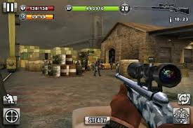 kiler apk contract killer sniper for android free contract