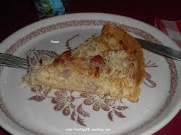 cuisine canalblog mes recettes et photos de gâteaux