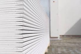 Plasterboard Cornice Cornice In Perth Region Wa Gumtree Australia Free Local Classifieds