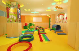 Nursery Classroom Design Google 검색 Kindergarten Indoors Play - Nursery interior design ideas