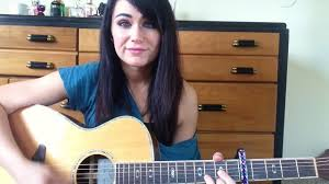 Tiny Desk Concert Kacey I Could Use A Love Song Maren Morris Cover Alayna Youtube