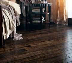 hardwood flooring durham nc on floor intended elston hardwood